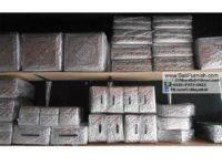 almb1-2-hand-pressed-aluminium-box-bali-b