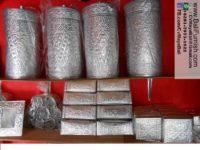 almb2-15-balinese-aluminium-boxes2