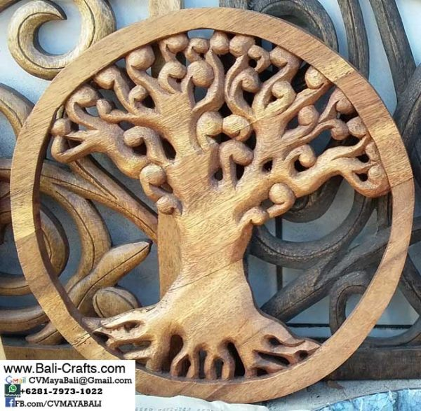 bceva1-4-tree-of- life-bali-indonesia
