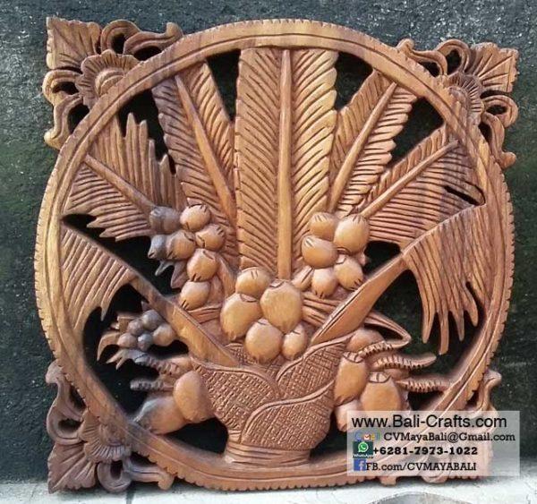 bceva1-5-tree-of- life-bali-indonesia