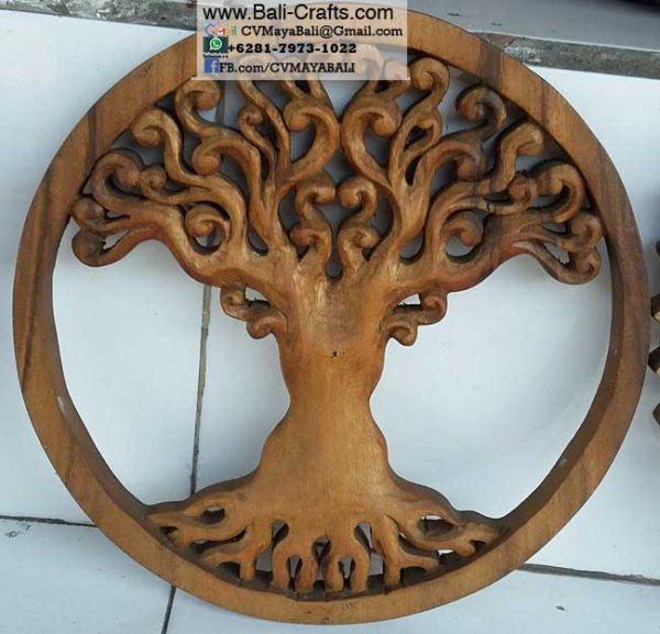 bceva1-7-tree-of- life-bali-indonesia