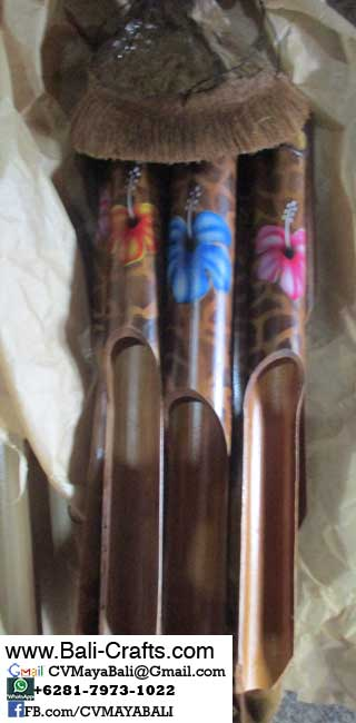 chime8-17-bamboo-windchimes-from-bali-indonesia