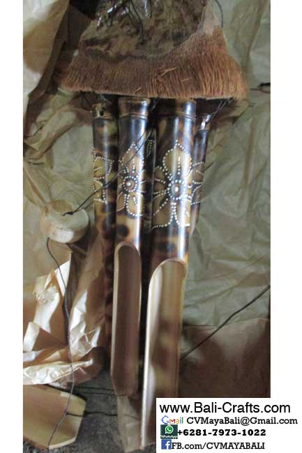 chime8-20-bamboo-windchimes-from-bali-indonesia