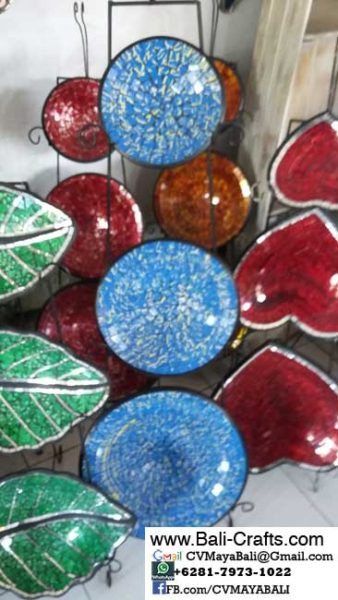 msc2-16-mosaic-glass-bowls-from-bali-indonesia