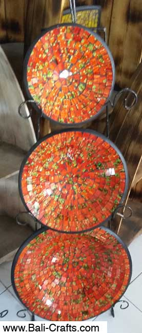 msc2-18-mosaic-glass-bowls-from-bali-indonesia