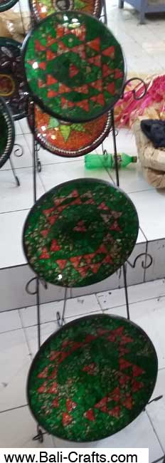 msc2-19-mosaic-glass-bowls-from-bali-indonesia