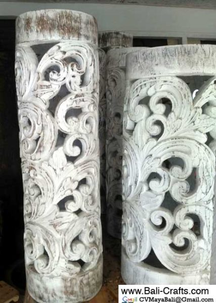 palm1-13-carved-palm-tree-wood-pots-from-bali-indonesia