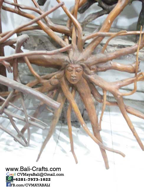 rcw1-6-root-wood-carvings-from-bali-indonesia