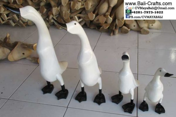 bcbd2-4-bamboo-duck-painting-from-bali-indonesai