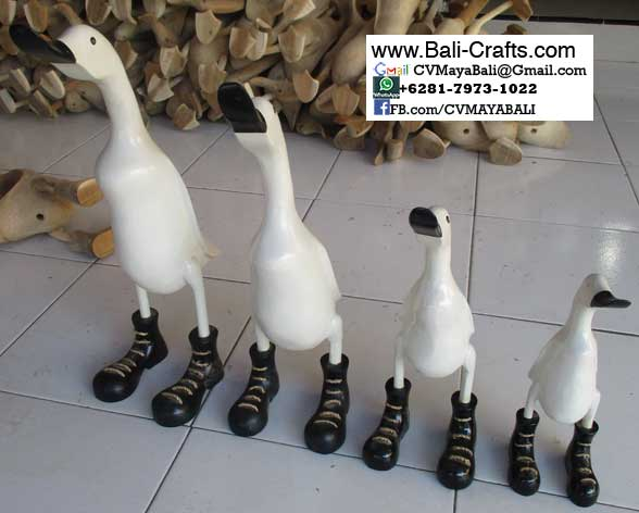 bcbd2-5-bamboo-duck-painting-from-bali-indonesia