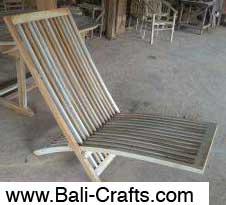 bcaft1-1-teak-wood-seat-from-bali-indonesia