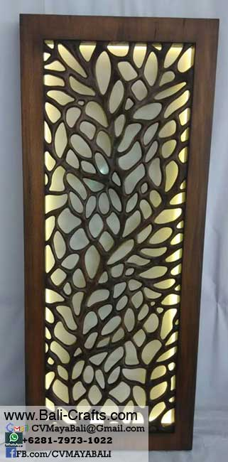 Bali Furniture – Page 4 – Bali-Crafts.com