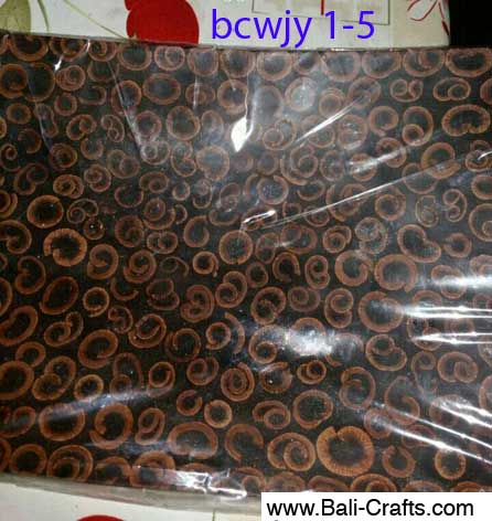 bcwjy1-5-sea-shell-bowls-bali-indonesia