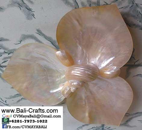 bcwjy1-8-sea-shell-bowls-bali-indonesia