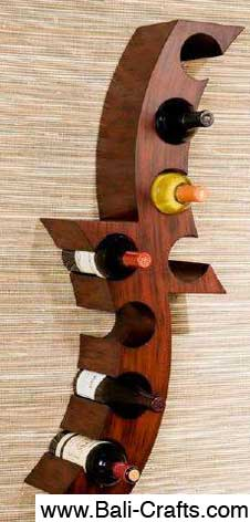 bcaft1-19-wooden-bottle-wine-holder-from-bali-indonesia