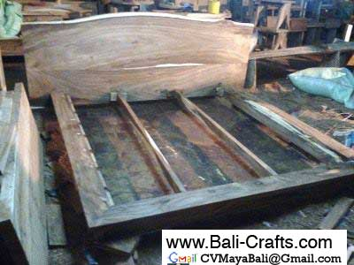 bcaft1-21-wooden-bed-from-bali-indonesia