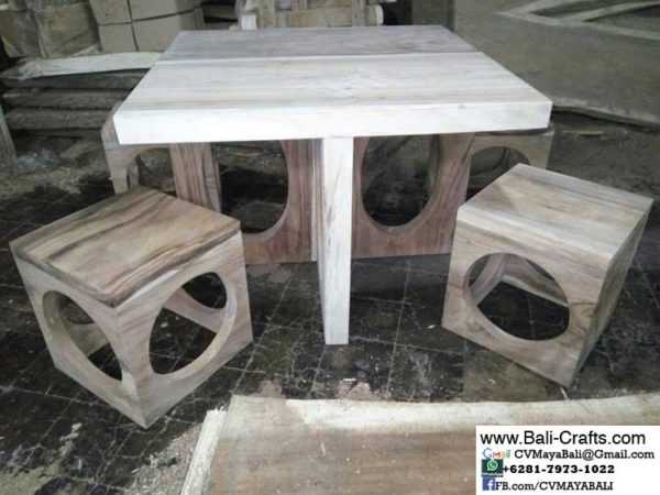 bcaft1-22-wooden-table-and-chair-from-bali-indonesia