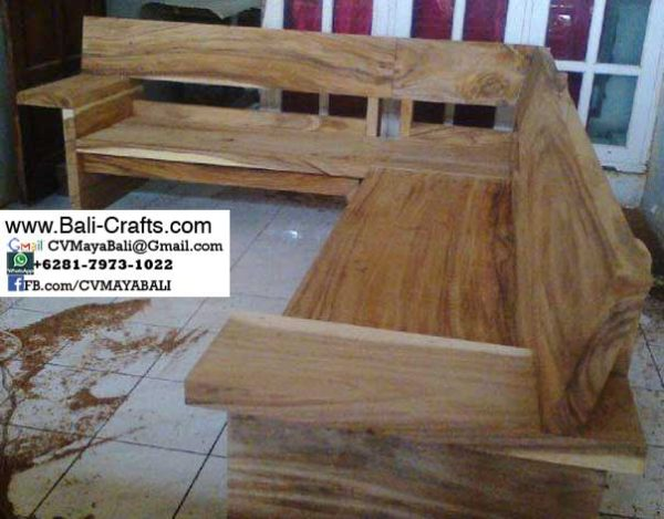 bcaft1-24-wooden-stool-from-bali-indonesia