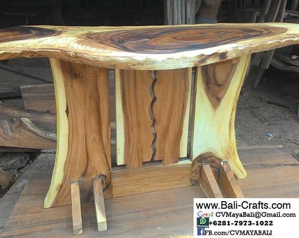 bcaft1-27-wooden-table-from-bali-indonesia