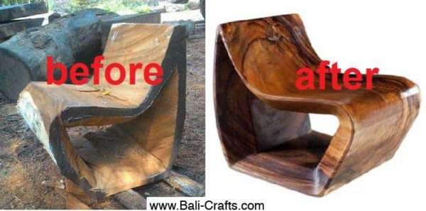 bcaft1-32-wooden-chair-backrest-from-bali-indonesia