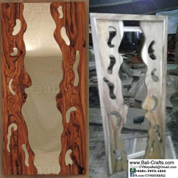 bcaft1-38-mirror-wooden-from-bali-indonesia