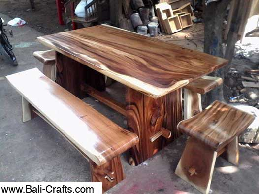 bcaft1-39-wooden-table-and-chair-from-bali-indonesia