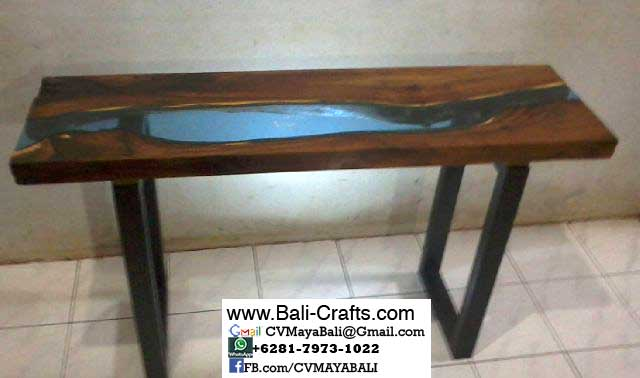 bcaft1-41-glass-table-teak-wood-from-bali-indonesia