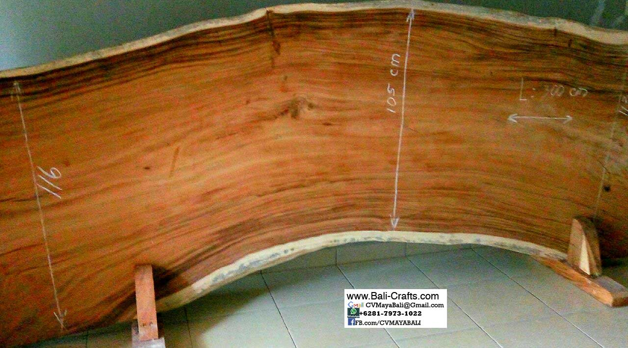 bcaft1-44-wooden-table-from-bali-indonesia