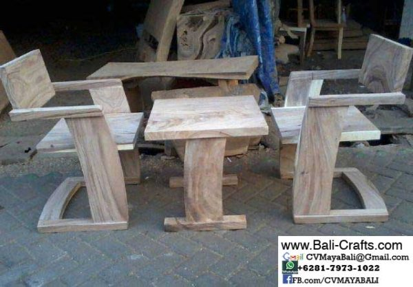 bcaft1-48-wooden-table-and-chair-from-bali-indonesia