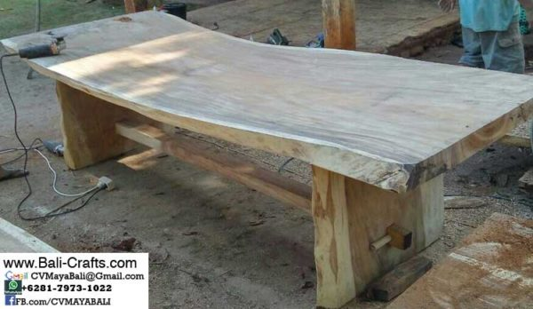 bcaft1-54-wooden-table-from-bali-indonesia