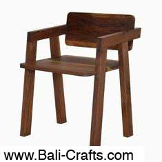 bcaft1-57-wooden-chair-from-bali-indonesia
